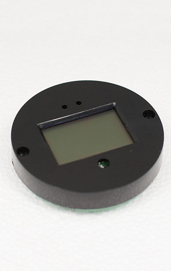 http://www.yzwpkj.com/data/images/product/20200215194443_561.jpg