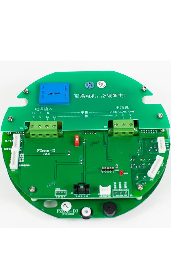 http://www.yzwpkj.com/data/images/product/20200215194956_500.jpg