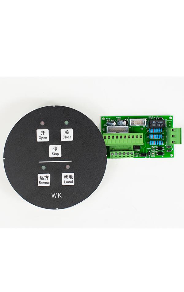 http://www.yzwpkj.com/data/images/product/20200215200332_272.jpg