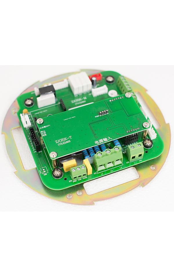 ZJK系列控制器