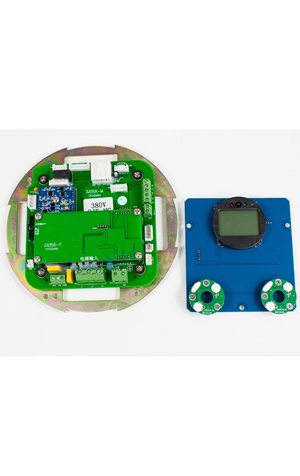 http://www.yzwpkj.com/data/images/product/20200215202527_868.jpg