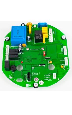 FZ-J控制器