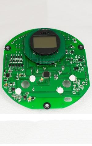 Z型三相调节型控制器