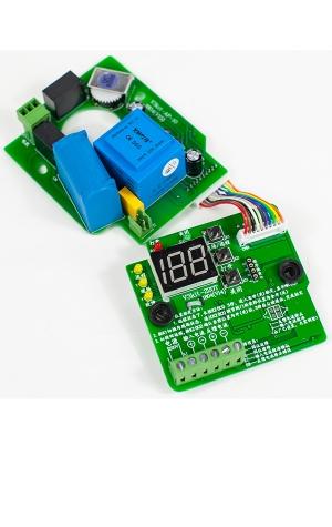 V3精小型控制器