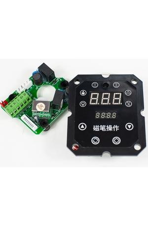 V4精小型控制器
