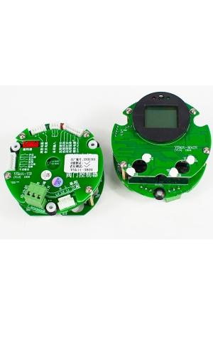 V5精小型控制器