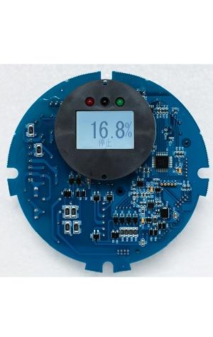 RTK系列控制器