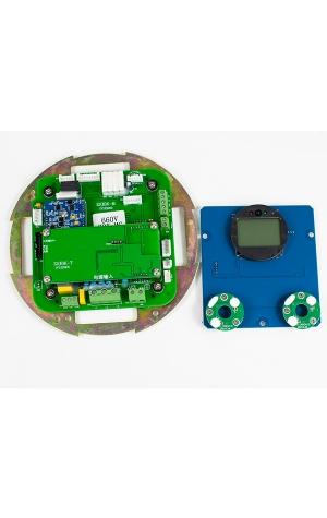 ZBK系列控制器